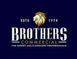 Brothers Commercial Carpet Inc. Icon