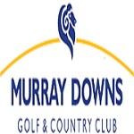 Murray Downs Golf and Country Club Icon