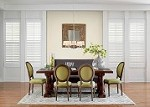 Blinds, Shutters & Motorized Shades Celina