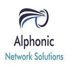 Alphonic Network Solution Pvt.Ltd Icon