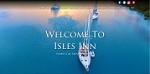 Isles Inn Bahamas Icon