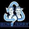 Ben and Jerry Icon