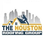 The Houston Roofing Group Icon