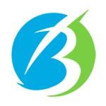 BrandingPk Icon
