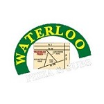 Waterloo Pizza and Subs Icon