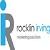 Rocklin Irving & Associates Icon