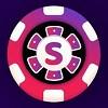 CasinoSpot Nederland Icon