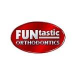FUNtastic Orthodontics Icon