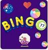 Bingo77 Australia Icon