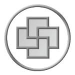 Harris Samaras Icon