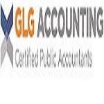 GLG Accounting Icon