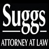 The Suggs Law Firm Icon