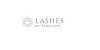 Lashes By Penelope Icon