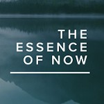 The Essence of Now - Counselling Icon