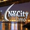 NY City Limo Icon