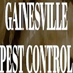 Gainesville Pest Control Icon
