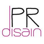 PRdisain Icon