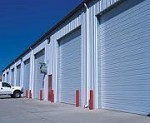 Montgomery County Garage Door Repair & Service Team Icon