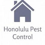 Honolulu Pest Control Icon
