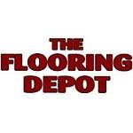 Flooring Depot Icon