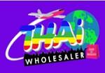 Thai Wholesaler Icon