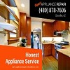 Rapid Appliance Repair of Chandler Icon