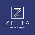 Zelta Floor & Design Icon