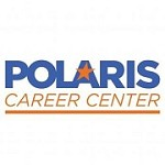 Polaris Career Center Icon