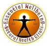 Essential Wellbeing Natural Health Clinic Icon