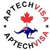 Aptech Global Immigration Services Pvt Ltd.  Icon