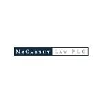 McCarthy Law PLC Icon