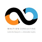 Maction Consulting Pvt. Ltd. Icon