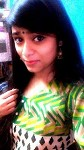 Lucknow Princess Icon