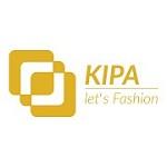 KIPA Apparels Icon