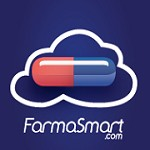 FarmaSmart - Farmacia de genericos Icon