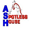 A Spotless House Carpet & Tile Cleaning Icon