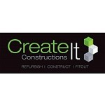 Create It Constructions