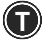 TOPICBITCOIN | Investing in Bitcoin Cloud Mining Icon