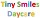 Tiny Smiles Home Daycare Icon