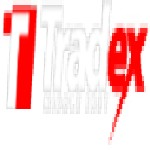 Tradex Middle East LLC