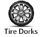 Tire Dorks Icon