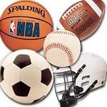 Pro Sport Bargains