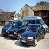 Teddington Taxis Icon
