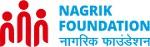 Nagrik Foundation Icon