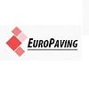 Euro Paving Icon