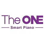 THE ONE SMART PIANO Icon