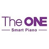 THE ONE SMART PIANO Icon