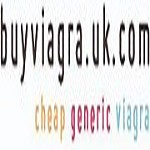 Buyvigra.uk.com Icon