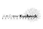 Andrew Kushnick Psychotherapy Icon