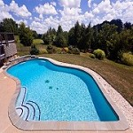 All Pool Services South Bay California Icon